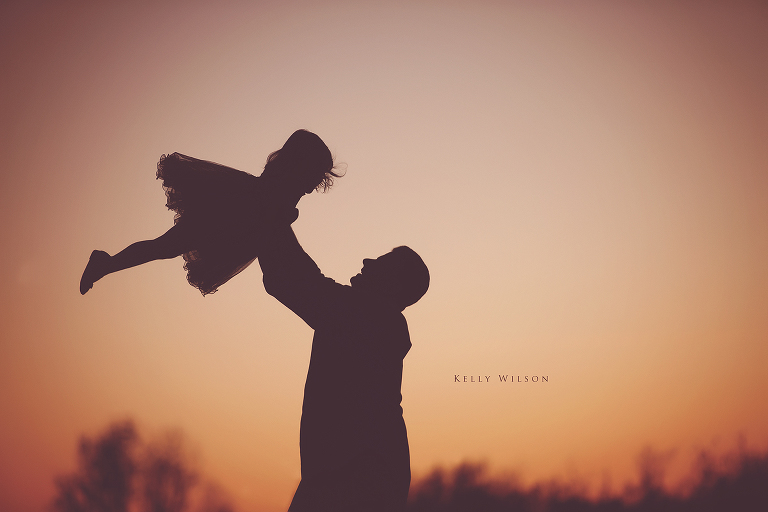 norman-oklahoma-family-photographer-kelly-wislon-photography